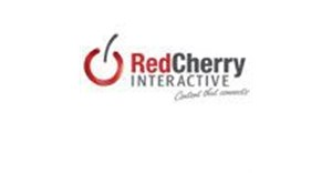 Red Cherry interactive introduces new strategic partners