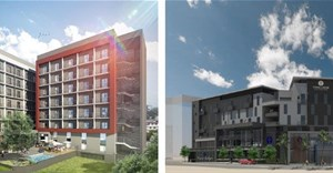 The 147-room City Lodge Hotel Dar es Salaam (Tanzania) is expected to open by the end of September 2018 while the 154-room Town Lodge Umhlanga Ridge is scheduled to open in July 2019.