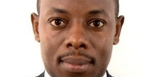 Fred Kabanda, chief oil sector regulatory officer, African Natural Resources Centre, African Development Bank, Cote d'Ivoire
