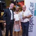InspectaCar Polokwane scoops Dealer of the Year award