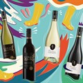 Accolade announces £1mn investment boost for SA wine brand Kumala