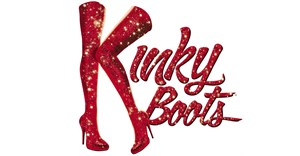 Fugard Theatre brings Kinky Boots to SA in 2019