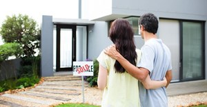 Property co-ownership: The good, the bad and the letter of the law