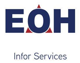 Softworx rebrands, integrates into EOH