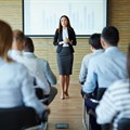 How upskilling employees can help SA corporates in the future