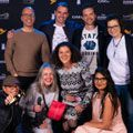 Ogilvy wins Loeries 2018 in marathon style