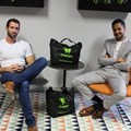 On-demand grocery concierge startup OneCart eyes national expansion