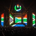 ULTRA SA announces 2019 dates, venues and ticket info