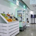 Deloitte opens interactive Connected Retail experience in Cape Town