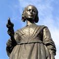AI: The Florence Nightingale of the 21st century?