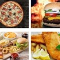 Is online delivery helping to sustain SA's fast food industry?