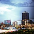 Gauteng primed for rental property growth recovery