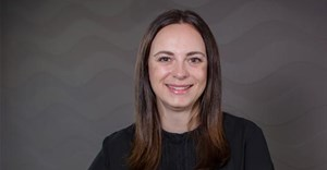 Executive head of marketing for Vox Telecom, Vera Romano. Image supplied.
