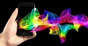 Mobile consumer survey reveals intentional change for the industry
