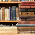 Uganda book market launched