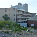 CT earmarks derelict sites in Parow for social housing