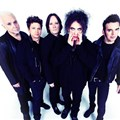 The Cure to tour SA in 2019