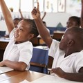 New database puts African education research at the heart of policy and practice