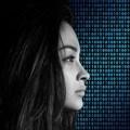Gen Z and Blockchain: A perfect match?