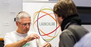 Pitch your ideas at LaunchLab Ideas Programme 2018
