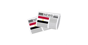 Egypt extends detention period for four journalists held as part of mass trial