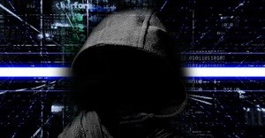 Waspa updates code of conduct to reflect malware challenges