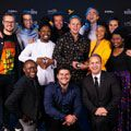 M&C Saatchi Abel turns on the heat at Loeries 2018!