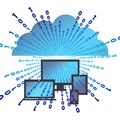 Data security in the cloud - whose responsibility is it really?