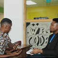 Chidi Nwaogu during an interview with Nairametrics.