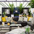 This year's Cape Town HOMEMAKERS Expo is all about beautiful ideas for real homes