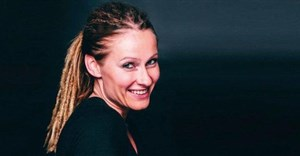 Adriana Marais, head of innovation at SAP Africa