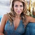 #WomensMonth: Maira Koutsoudakis on building a luxury lifestyle brand