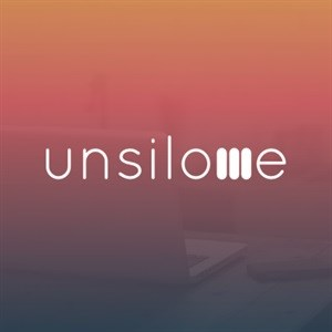 Unsilo.me is simplifying the way your business works