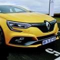 #TriedAndTested: Renault Megane RS Lux EDC