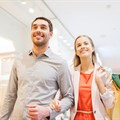 Enhancing the in-store experience through personalisation