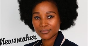 "#Newsmaker: ""Your power lies precisely in your deeply authentic self"" - Nwabisa Makunga"
