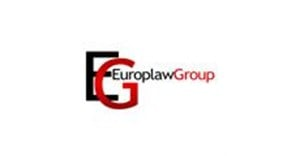 International escrow and tax services offered by Europlaw Group