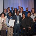 SAPICS to celebrate supply chain education in Southern Africa