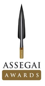 Assegai Awards 2018 - Entries extension