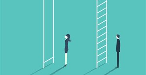 People who see men and women as fundamentally different are more likely to accept workplace discrimination