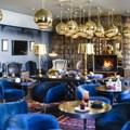 Why you should do your winter weekend lunching at the Majeka House M Lounge