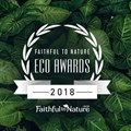 Faithful to Nature Eco Awards to celebrate pioneering green brands