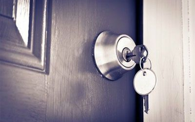 Why a tenant's safety should be important to landlords