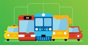 Key transport technologies smart cities should look at