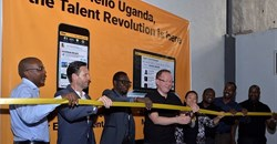 African recruitment startups evolve to tackle unemployment