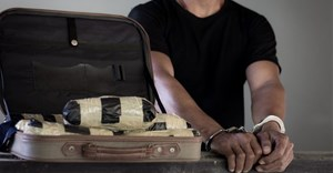Know your foreign laws before travelling