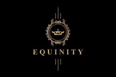 Equinity presents La Calavera