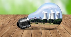 Is Africa ready for nuclear energy?