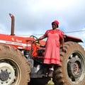 Women at the forefront of sugarcane production in rural communities