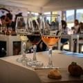 40 wine estates to showcase Stellenbosch at LIVEin Joburg